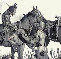 joao-ruas-ilustra-brasil-zupi-3