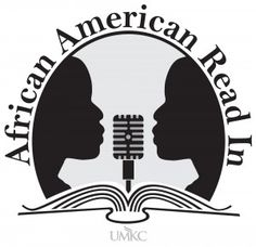 USucceed » Join us for the 2011 African-American Read-In!