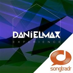 Danielmax - You Cant Keep Out