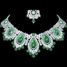 Pierres de Caractère beleza que bling moda jóias