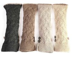 Google Image Result for http://assets0.notonthehighstreet.com/system/product_images/images/000/781/698/original_alpaca-cable-knit-fingerless-mittens.jpg%3F1348821316