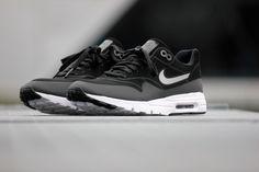 30 beste afbeeldingen van ❤ Nike Loveeeeee ❤ Nike, Nike