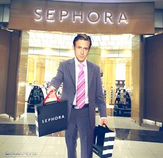 March 29, 2014 7 Ways to Win a $50 eGift Card From Sephora! (Ends Monday)  By Karen  Published in: Giveaways, Just For Fun      Leave...