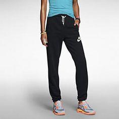 Nike Rally Loose Women's Pants