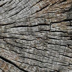 #wood#woodengarage #secondlifeofwood