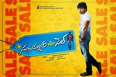 Watch Subramanyam For Sale 2015 Telugu Full HD Movie, Watch Subramanyam For Sale 2015 Telugu Movie Online HD DVD, Watch Subramanyam For Sale 2015 Telugu Full Movie Watch Online Free 720p, Watch Subram