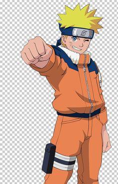 This PNG image was uploaded on October pm by user: xLeonardo and is about Anime, Arm, Cartoon, Fictional Character, Hand. Naruto Shippuden Sasuke, Naruto Art, Naruto And Sasuke, Anime Naruto, Hinata, Anime Manga, Otaku Anime, Boruto, Top Anime Series