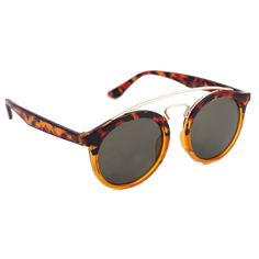 These sunglasses are the perfect fashion accessory to put forward your style. Honey and tortoise frame with double bridge and dark grey lenses. Vintage Trends, Janis Joplin, Timeless Fashion, Tortoise, Dark Grey, Your Style, Bridge, Fashion Accessories, Honey