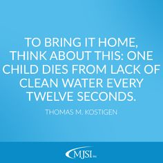 #waterconservation #quotes #getinspired