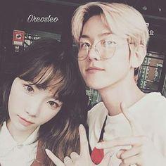 فیکشن it's mine💎 ( Someone Like You, Snsd, Chanyeol, Cute Couples, Fiction, Ships, Around The Worlds, Kpop, Photo And Video