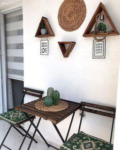Bu stanbul Evinde Modern ve Art Deko Bulu mu Ev Gezmesi - Home Design, Interior Design, Art Deco, Diy Home Decor Rustic, Home Decoracion, Balkon Design, Boho Home, My New Room, Home Furnishings