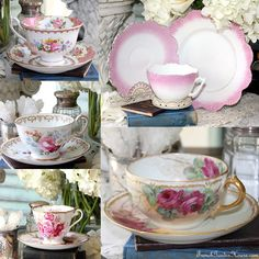 French Antiques, Shabby Chic, Vintage and New gifts for Home and Garden, FrenchGardenHouse
