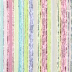 Forest Friends. Owl Teddy Corcodile & Tortoise Childrens Fabric Prints | Prestigious Textiles