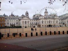 #london 2011
