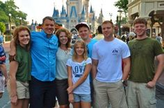 The Disney College Program Packing and Arrival Tips