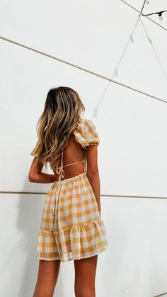 Cute Comfy Outfits, Cute Fall Outfits, Cool Outfits, Summer Outfits, Teen Fashion Outfits, Retro Outfits, Trendy Outfits, Senior Photo Outfits, Streetwear Fashion