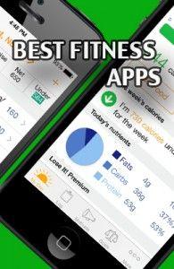 best macro tracking app iphone