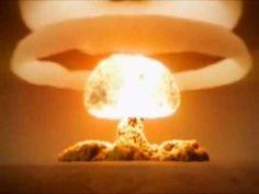 Tsar - Soviet Hydrogen Bomb