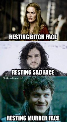 Trendy Games Of Thrones Humor Memes Jon Snow 60 Ideas Winter Is Here, Winter Is Coming, Game Of Throne Lustig, Game Of Thrones Meme, Murder, Got Memes, Funny Memes, Memes Humor, My Champion