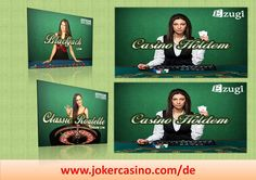 https://flic.kr/p/21faNHu | Livecasino, Deutsche casino, online Automaten | Follow us : www.jokercasino.com/de  Follow us : followus.com/Freispiele  Follow us : freispiele.netboard.me