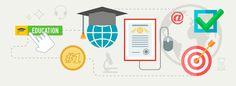 Consigue más alumnos entregando un Certificado de Aprobación ➜