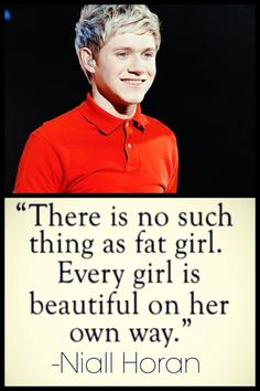 this is why he is amazing. well only 1 out of 10000000000000000 reasons Dunican Horan One Direction Facts, Members Of One Direction, Naill Horan, Attractive Guys, James Horan, Just Kidding, Change My Life, Zayn Malik, Liam Payne