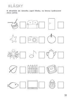 96 úžasných aktivit pro nácvik psaní, čtení a vnímání žáků se specifickými poruchami učení v 1. až 3. ročníku ZŠu Worksheets, Alphabet, Diagram, Education, Logos, Infant Activities, Dyslexia, Alpha Bet, Logo