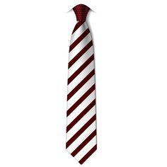 100% Pure Silk Ties for Men
