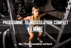 Programme musculation femme from your head to your toes gym workouts, worko Sport Motivation, Fitness Motivation, Oufits Casual, Sport Outfit, Sport Quotes, Sport Photography, Health Promotion, Inspirational Videos, Kids Sports