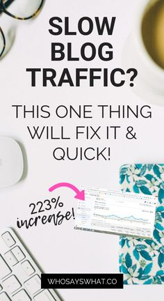Affiliate and Internet marketing are becoming more and more difficult, and if you want to really get your hands on hundreds of easy ways t. Software, Creating A Blog, Make Money Blogging, Blogging Ideas, Blogging For Beginners, Online Marketing, Media Marketing, Affiliate Marketing, Digital Marketing