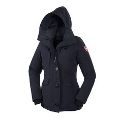 Canada Goose kids outlet fake - Canada Goose Rideau Parka White | anada Goose Rideau Parka White ...