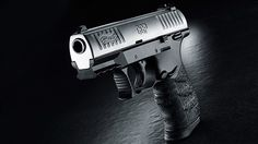 13 Best CCP images in 2017 | Walther ccp, Firearms, Pistols