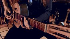 HEAVY DELTA BLUES Delta Blues, Resonator Guitar, Guitar Youtube, Signature Guitar, Slide Guitar, Guitar Pickups, Country Blue, For You Song, Guitar Strings