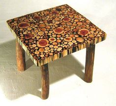 handmade-cordwood-design-ideas-you-can-do-it-yourself
