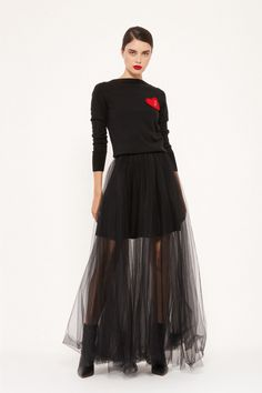 Tulle, Victorian, Skirts, Christmas, Outfits, Collection, Dresses, Fashion, Vestidos