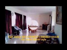 Dijual Rumah 3 Lantai Alam Sutera - 081219790711 or 085888165536