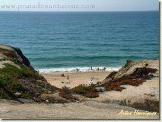 Praia da Vigia Water, Outdoor, Santa Cruz, The Beach, Gripe Water, Outdoors, Outdoor Games, The Great Outdoors