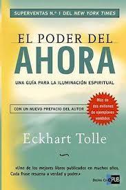 libros de autoayuda en español - Buscar con Google