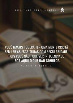 (VÍDEO) Conheça sua bíblia de capa a capa através de aulas online com um professor a suadisposição. ------------------------------------------------------------------- #bíblia, bíbliasagrada, bíblia online, bíblia estudo, #bíblia_estudo , bíblia católica, bíblia evangélica, bíblia sagrada de estudo, bíblia pentecostal #estudobíblico #Deus #Fé #versículos #mensagensdeus Christian Dating, Christian Life, Christ In Me, Jesus Christ, Biblical Quotes, Bible Quotes, What A Beautiful Name, Jesus Wallpaper, My Jesus