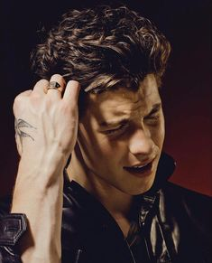 Shawn mendes quotes, shawn mendes wallpaper, night vibes, shawn mendas, dylan o Shawn Mendes Quotes, Shawn Mendes Imagines, Hot Shawn Mendes, Justin Bieber, Shawn Mendas, Bae, Chon Mendes, Shawn Mendes Wallpaper, Mendes Army