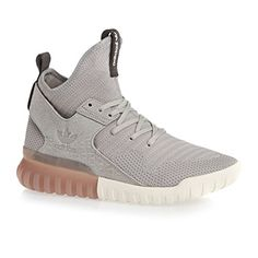 c39a9560456 Tubular X PK Adidas Originals