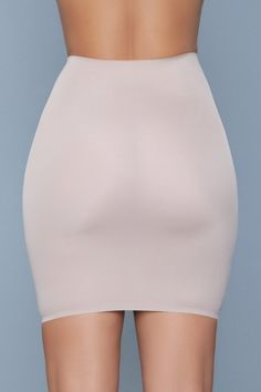 Slip Skirts, Cute Skirts, Mini Skirts, Halloween Costume Accessories, Shapewear, Body, Sexy Lingerie, High Waist, Product Packaging