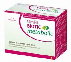 OMNi BiOTiC®  metabolic Vitamin D, Facial Tissue, Metabolism, Personal Care, Self Care, Personal Hygiene