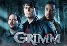 Tout ce qu'il y a à savoir sur la série Grimm