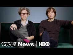 """Phoenix Breaks Down How They Composed """"J-Boy"""" (HBO) - YouTube"""