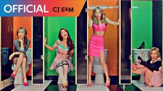 Areia Korean pop music remix of Mamamoo – Um Oh Ah Yeh Mamamoo – Um Oh Ah Yeh Remix Music, K Pop Music, New Music, Kpop Girl Groups, Kpop Girls, Things To Do With Boys, Get Funky, K Pop Star, Song Playlist