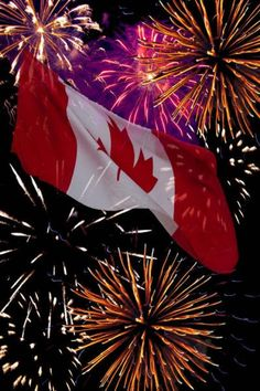 Canada, stand proud ~ I am Canadian 🇨🇦 Canada Day Pictures, Canada Day Images, Canadian Things, I Am Canadian, Expo 67 Montreal, Canada Day Fireworks, All About Canada, Happy Canada Day, Canada 150