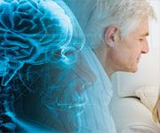 Nutritional Strategies to Combat Alzheimer's - great article