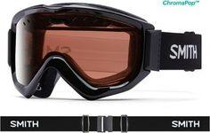 40ca0a168e 218 Delightful  Skiing   Snowboarding   Ski   Snowboard Goggles  images