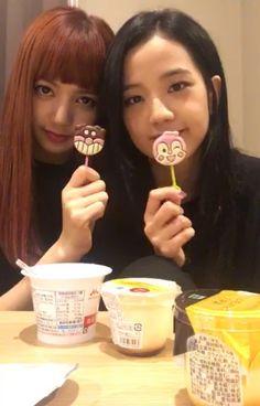 106 Best Blackpink Images Black Rose Flower Kpop Girls Blackpink
